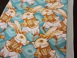 ウサギ2.JPG