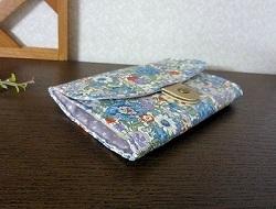 ジャバラ式カードケースガーデン2.JPG