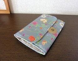 ジャバラ式カードケーススプリングガーデン6.JPG