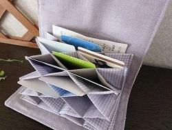 ジャバラ式カードケーススモールスザンナ5.JPG