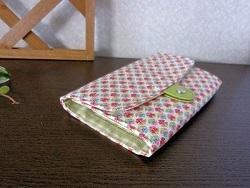 ジャバラ式カードケースタイニー3.JPG