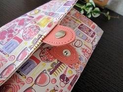 ジャバラ式カードケースフォーゲッツ5.JPG