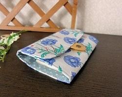 ジャバラ式カードケースポアレ1.JPG