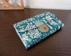 ジャバラ式カードケースヨシエ3.JPG