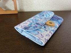 ジャバラ式カードケースロイヤル3.JPG