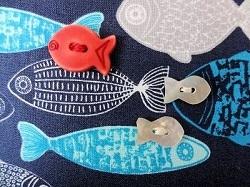 ハーフウォレット魚3.JPG