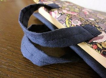 ブックカバーストロベリー・シーフ5.JPG