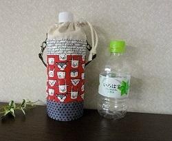ペットボトルケースアニマル6.JPG