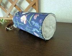ペットボトルケースガーデンフラワー5.JPG