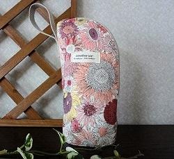 ペットボトルスモールピンク1.JPG