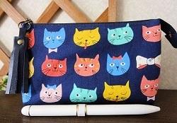 リボン猫5.JPG