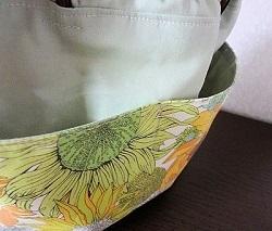 巾着式バッグインバッグスザンナ5.JPG