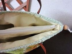 巾着式バッグインバッグスザンナ6.JPG
