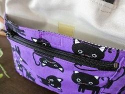 巾着式黒猫3.JPG