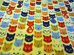 猫柄生地.jpg
