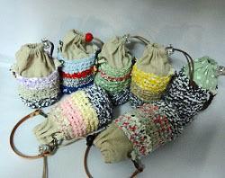 裂き編み7個.JPG