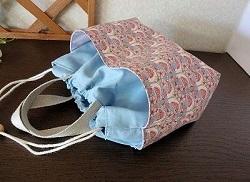 ストロベリーフィースト巾着式3.JPG