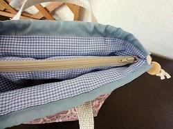 ストロベリーフィースト巾着式5.JPG