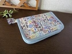 フォーゲット・ミー・ノッツ1.JPG