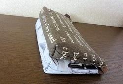 万年筆1.JPG