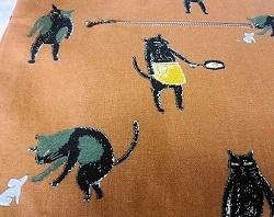 黒猫バッグ6.JPG